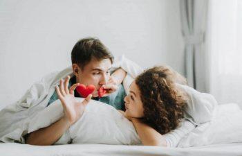 Ce implică o relație fericită