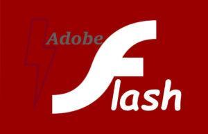 Adobe renunță la Flash Player