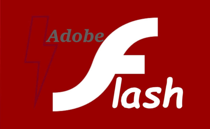 Adobe renunță la Flash Player